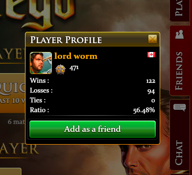 lord-worm2.png